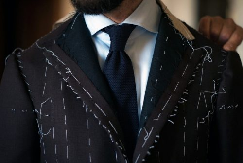 your-first-bespoke-suit